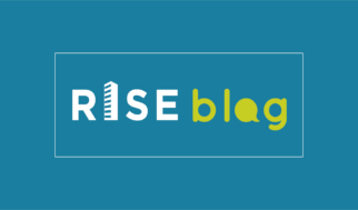 RISE Blog Header_Full